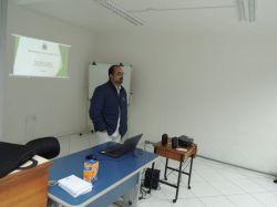 Workshop Construção Civil 03.09.2019