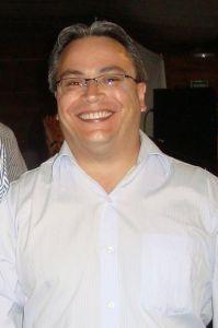 Gustavo Luiz Pinto » 9ª Gestão - Janeiro de 2011 a Setembro de 2011