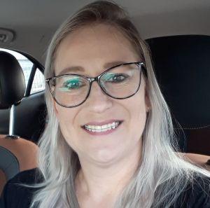 Gabriela Feltes Seibert » 13ª Gestão 2019/2020